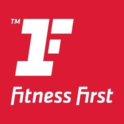 Sample Fitness Instructor Resume - AROJCOM
