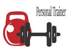 Sample Personal Trainer Resume - 9 Examples in Word, PDF