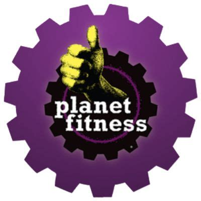 Group Fitness Instructor Cover Letter - Great Sample Resume